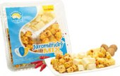 Sýrový mix Jaromeřický