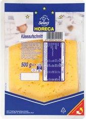 Sýrový mix Käseaufschnitt Horeca Select