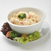 Salát sýrový