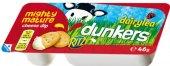 Sýrový snack Dairylea dunkers
