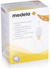 Systém na kojení Suplementor Medela