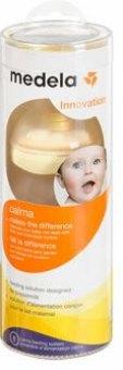 Systém pro kojené děti Medela Calma