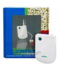 Systém světelné terapie BioNase
