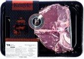 T-Bone steak Kettyle