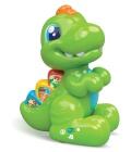 T-Rex mládě Clementoni