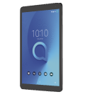 Tablet 1T 10˝ Premium Alcatel