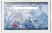 Tablet Acer Iconia One 10 LTE