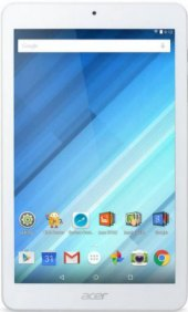 """Tablet Acer Iconia One 8"""""""