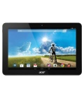 """Tablet Acer Iconia 10"""""""