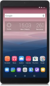 """Tablet Alcatel One Touch Pixi 3 10"""""""