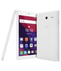 """Tablet Alcatel One Touch Pixi 4 7"""""""