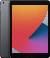 Tablet Apple iPad 2020