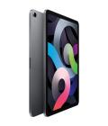 Tablet Apple iPad Air 2020 Wi-Fi