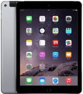 Tablet Apple iPad Air 2 9,7""