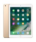 Tablet Apple iPad Wi-fi