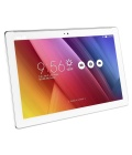 Tablet Asus ZenPad 10""
