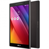 Tablet Asus ZenPad 8
