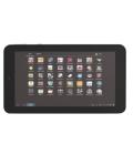 Tablet DV137BT Clip Sonic