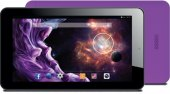 "Tablet E -Star 7"" Beauty"