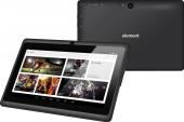 Tablet Element 7Q003 Sencor