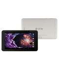 Tablet Estar Beauty 2