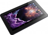 """Tablet eStar Grand HD 10"""""""