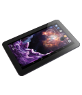 Tablet eStar Grand HD 10""