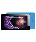 "Tablet eStarBeauty HD 7"" Quad"