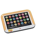 Tablet Fisher - Price