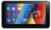 Tablet Lark FreeMe HD X4 7""