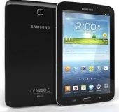 Tablet Galaxy 7 Samsung