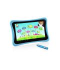 Tablet GoGEN MAXPAD9