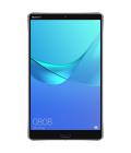 "Tablet Huawei MediaPad M5 8.4"""