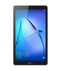"Tablet Huawei MediaPad T3 7"""