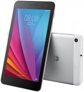 Tablet Huawei T1-701W