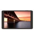 """Tablet iGet Smart G102 10"""""""