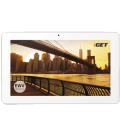 Tablet iGet Smart S100