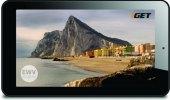 Tablet iGet Smart S70