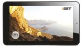 Tablet iGet Smart S71