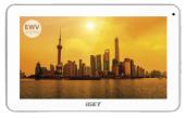Tablet iGet Smart S90