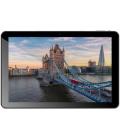 Tablet iGET SMART W102