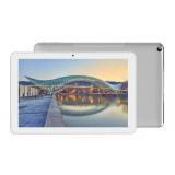 Tablet iGET SMARTW101