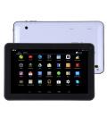 """Tablet iLike Q10 10.1"""""""