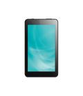 Tablet iLike Q7
