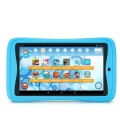 Tablet Kids Alcatel A3 7""