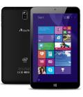 Tablet Lark Ultimate 2in1 Win