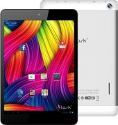 Tablet Lark Ultimate X4