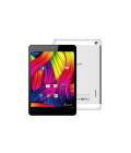 Tablet Lark Ultimate X4
