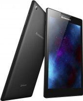 Tablet Lenovo A7-20 Ideatab 7""