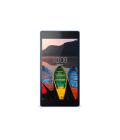 "Tablet 7"" Lenovo Andy"
